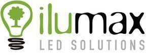 logo-ilumax