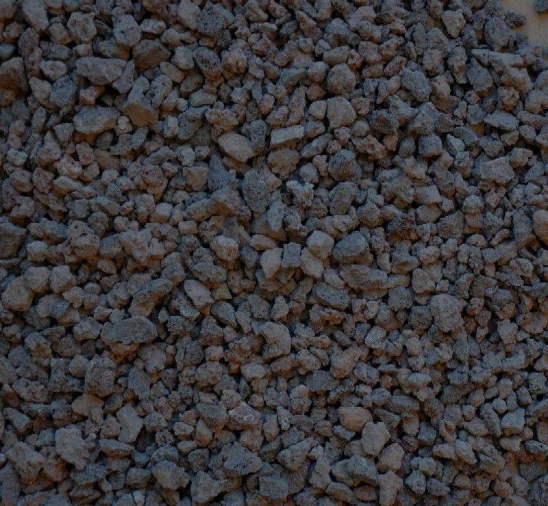 Saco tierra volc nica 6 15 rids catalunya bigmat garro for Piedra volcanica para jardin