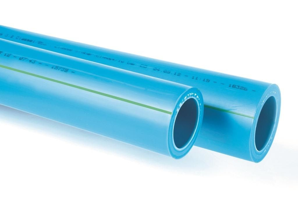 Tubo fibra vidrio italsan bigmat garro - Tubos fibra de vidrio ...