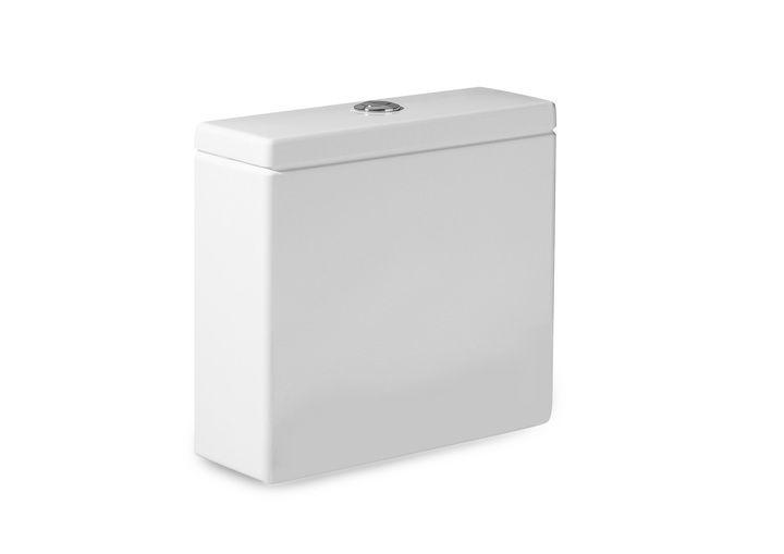 Mecanismo descarga y tapa inodoro archivos bigmat garro for Tapa cisterna roca