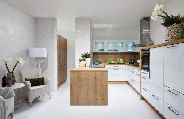 Mueble montreal nolte bigmat garro - Nolte cocinas ...