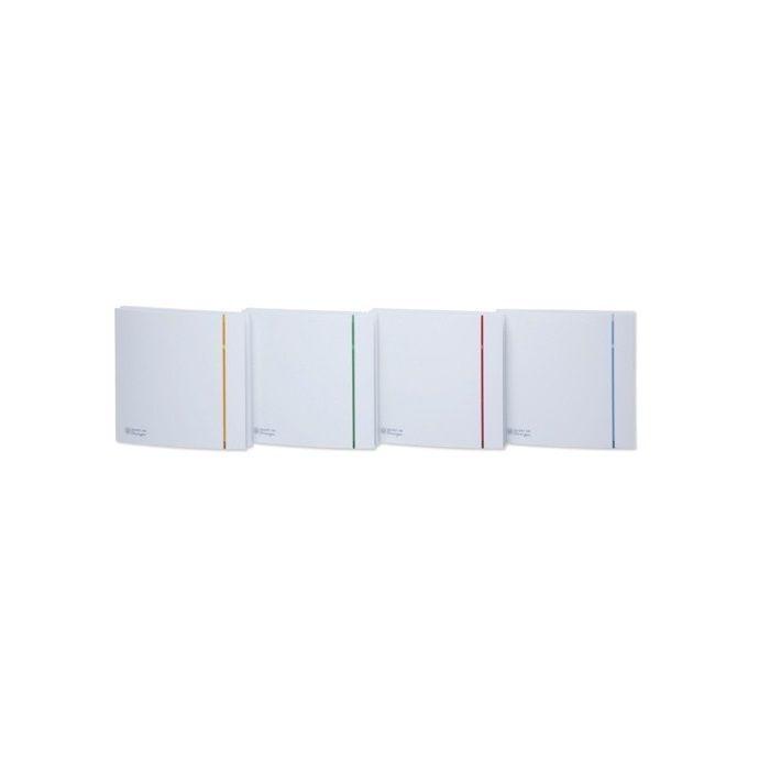 Silent 100 design soler y palau bigmat garro for Decor 100 silent