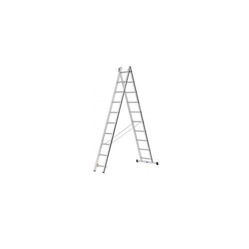 Escaleras archivos bigmat garro for Escaleras villar