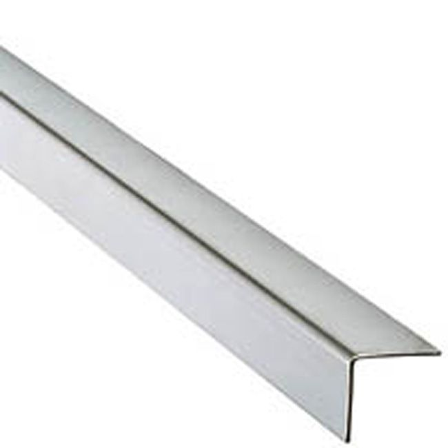 Novocanto aluminio emac bigmat garro - Perfileria de aluminio ...