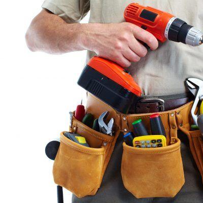 Cajas de herramientas,maletines,bancos trabajo