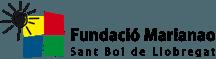 BigMat Garro colabora con la fundación Marianao