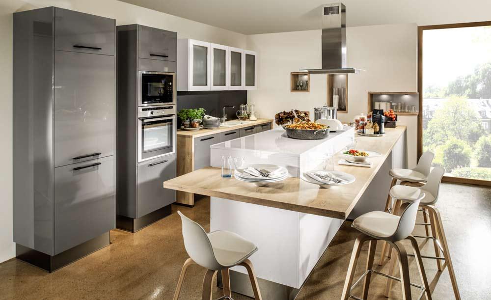 Asombroso Cocina Y Baño Renovaciones Presupuesto De Sydney Adorno ...