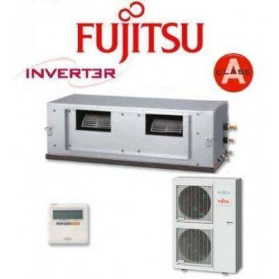 aireacondicionado-fujitsu-acy125uia-lm-conductos