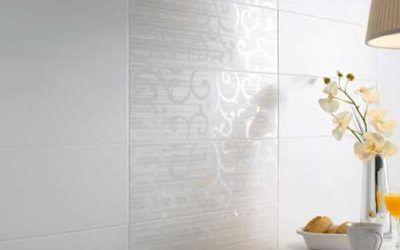 Mejora la luminosidad con el color de las paredes