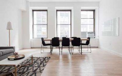 Cómo mejorar el aislamiento térmico en el hogar