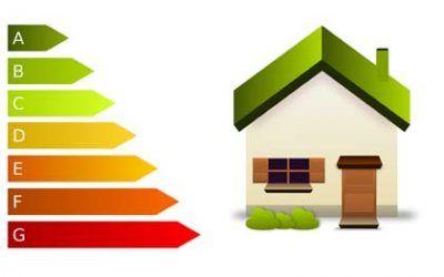 ¿Cómo funciona el etiquetado energético en la UE?