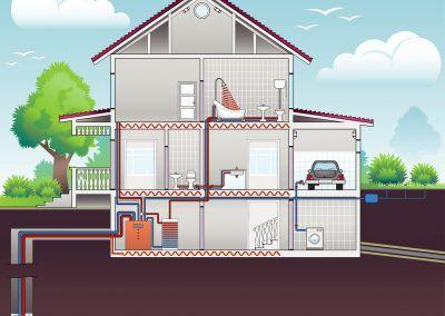 casa calefacció_retocada-01