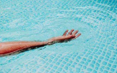¡Pon a punto tu piscina para el verano!