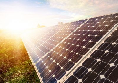 article-solar