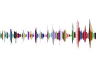 sound-1781569_1280