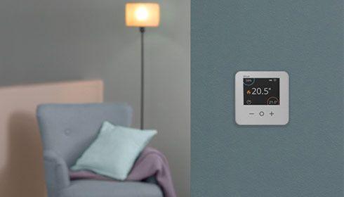 termostat_G9A7117-IC-490x280
