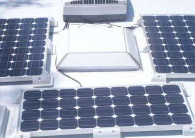 soporte-caravanas-solar