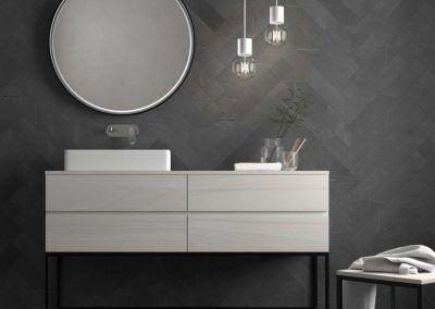 mueble-baño-codis-base-metal-kustom-1170x1461
