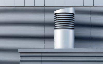 Cómo ventilar adecuadamente una vivienda para lograr un ambiente interior saludable